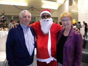 At-the-Prize-Giving-as-Santa