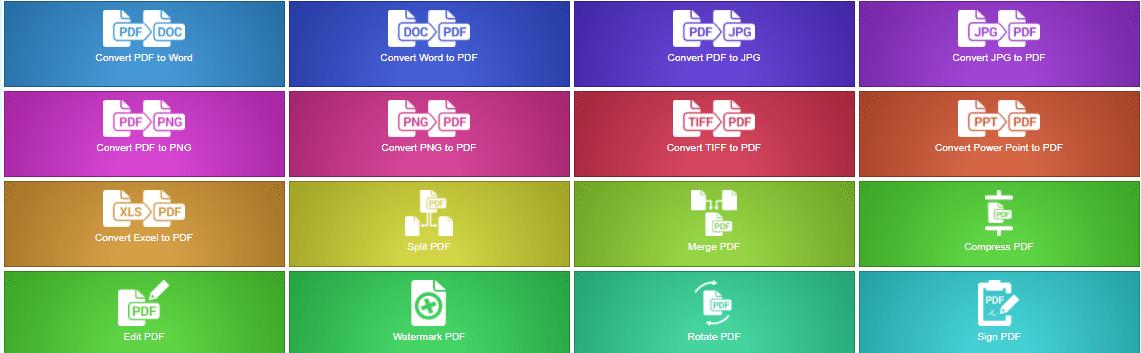 PDF-Simpli