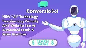 ConversioBot-High-Conversiosn