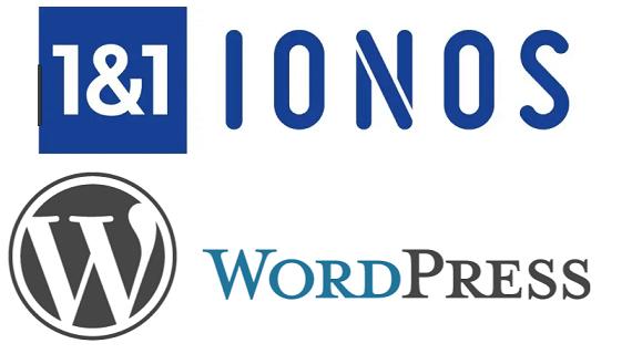 IONOS-06