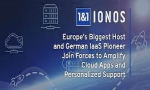 IONOS-Thumbnail
