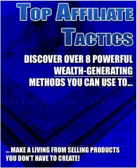 Top-Affiliate-Tactics-Cover