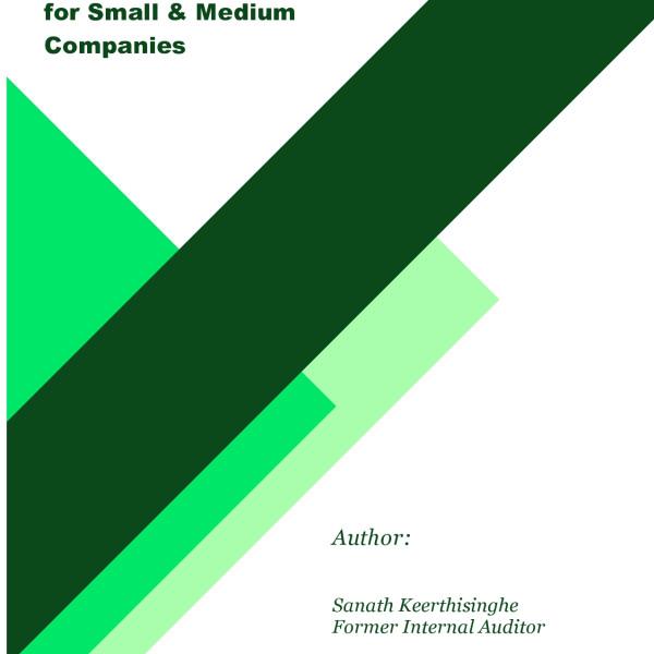 Accounting_Manual_for_Small_&_Medium_Companies