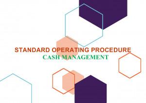 Cash_Management_Front-Cover