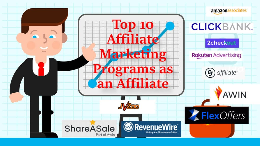 Rich results on Google's SERP when searching for ' Awin Affiliate '